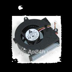 Quạt tản nhiệt HP DV2000- Fan CPU HP DV2000