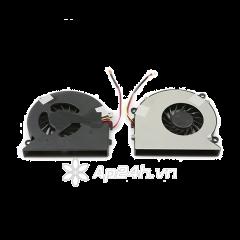 Quạt tản nhiệt Lenovo Y450- Fan CPU Lenovo Y450