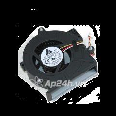 Quạt tản nhiệt Sony CW- Fan CPU sony CW