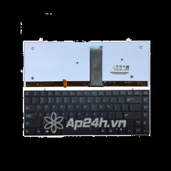 Bàn phím Keyboard Laptop Dell XPS 13