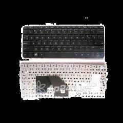 Bàn phím Keyboard laptop HP CQ10