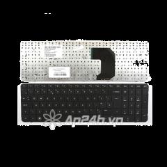 Bàn phím Keyboard laptop HP G7