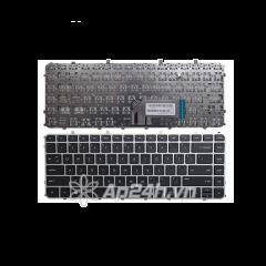 Bàn phím Keyboard Laptop HP M4