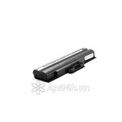Pin laptop chất lượng cao Sony VGP-BPS13 BPS21 VAIO CW FW SVE11