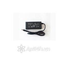 Sạc pin Asus 9.5V - 2.5A - Adapter Asus 9.5V - 2.5A, 24W