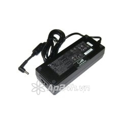 Sạc pin HP 19V - 6.5A - Adapter Hp 19V - 6.5A