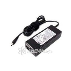 Sạc pin Samsung 19V-4.7A - Adapter Samsung 19V-4.7A