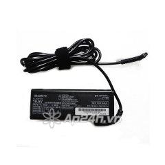 Sạc pin Sony 19.5V - 2A - Adapter Sony 19.5V - 2A