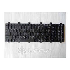 Bàn phím Keyboard laptop Toshiba P100