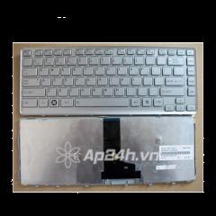 Bàn phím Keyboard laptop Toshiba T230