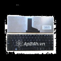 Bàn phím Keyboard Toshiba L840 C840