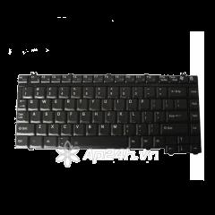 Bàn phím Keyboard Toshiba M10 M40