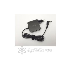 Sạc pin Asus 19V 1.7A - Adapter Asus 19V-1.75A