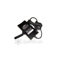 Sạc pin Dell 19.5V- 6.7A - Adapter Dell 19.5V- 6.7A