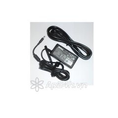 Sạc pin Dell 19.5V-2.31A 45W- Adapter Dell 19.5V-2.31A 45W
