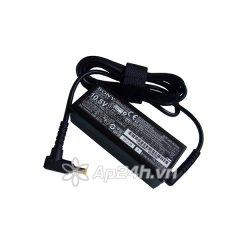 Sạc pin Sony 10.5V - 4.3A - Adapter Sony 10.5V - 4.3A