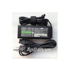 Sạc pin Sony 19.5V-2.1A - Adapter Sony 19.5V-2.1A