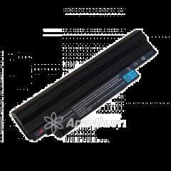 Battery Acer D260 / Pin Acer D260