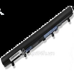 Battery Acer V5-471 - V5-431 - v5-571 - e1-572