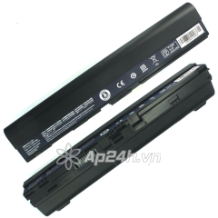 Battery Acer One 725 756 / Pin Acer One 725 756