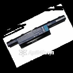 Pin laptop Acer 4741 5740 5741 D730 4739 4738 v3-471