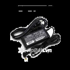 Sạc Acer Aspire 4810 (3.42A)