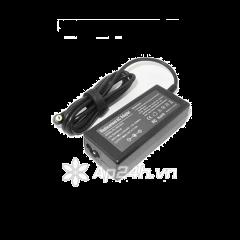 Sạc laptop Acer TravelMate 5542 5740 5742 5744 5760 8473T (3.42A)