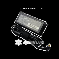 Sạc pin Sony 10.5V - 3.8A - Adapter Sony 10.5V-3.8A