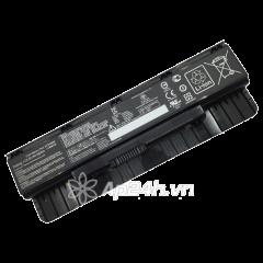 Pin Asus G551