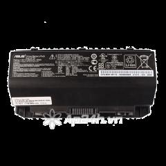 Pin Asus G750