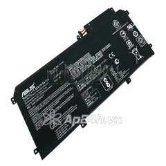Battery Asus UX330 / Pin Asus UX330