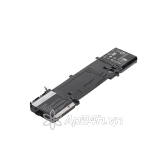Battery Dell Alienware 15R2 191YN