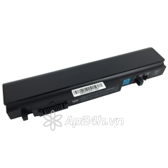 Battery Dell XPS 1645