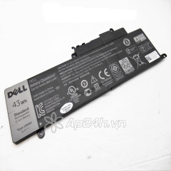 PIN DELL CGMN2 Inspiron 11-3137 11-3138 N33WY NYCRP