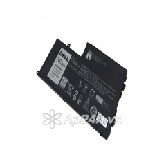 Battery Dell 5445 5447 5448 5545 5547