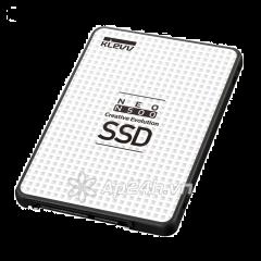 SSD Klevv Neo N500 120 GB