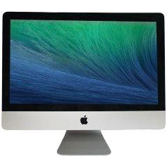 iMac 21.5 inch 2011 MC309 i5 RAM 4GB HDD 500GB 99%
