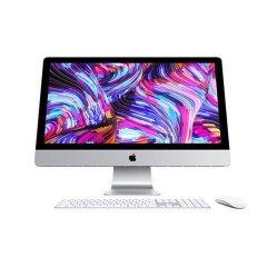 MRT32 – iMac 2019 21.5 inch 4K – New (Core I3/Pro 555X)
