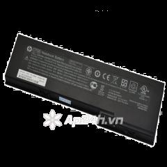 Pin Hp 2710