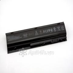 Pin HP 4230s