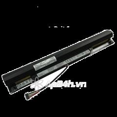 Pin Lenovo 100-15 (L15L4A01)