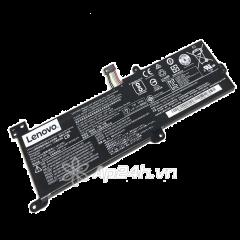 Pin Lenovo 320-14