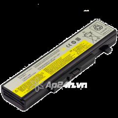 Pin Lenovo B490 G580 Y580 V480 V580 Z380 Z480 Z580 B580 B480 B590