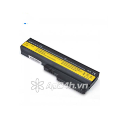 Battery Lenovo G430/ Pin Lenovo G430