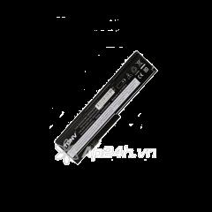 Pin laptop chất lượng cao Lenovo Thikpad X200 X200S X201 X201S X202 F200