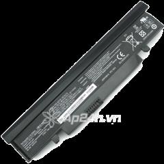 Pin Samsung NC108
