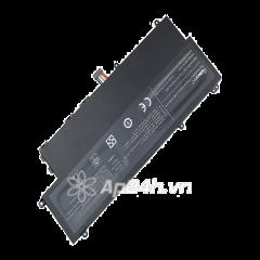 Pin Samsung NP530