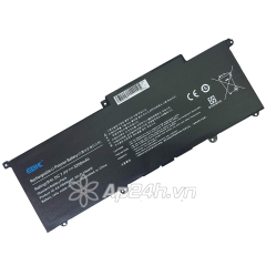 Pin Samsung NP900