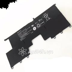 Pin Sony S38