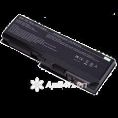 Pin Toshiba PA3536U - PA3537